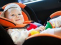 Какие вещи понадобятся в дороге ребенку 1-3 лет