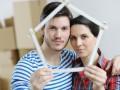 Жизнь в гражданском браке: Аргументы