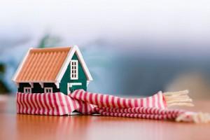 Быстро и эффективно утепляем жилье: Простые способы