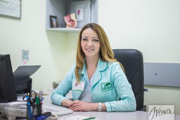 на приеме у гинеколога видео онлайн: