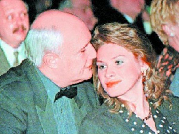 Ирина и александр пороховщиковы sobesednik