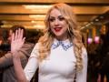 YUNA 2015: Лучшие beauty-образы украинских звезд с премии