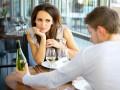 Всемирный день поцелуя: ТОП-5 рецептов для романтического ужина
