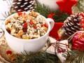 Блюда на Старый Новый год: ТОП-10 рецептов