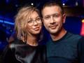 Дмитрий Ступка и Полина Логунова рассказали о будущей свадьбе