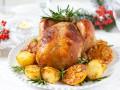 Новогодние блюда из курицы: ТОП-10 рецептов