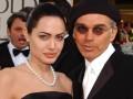 Экс-муж Джоли о ее разводе с Питтом: Мне кажется, она в порядке