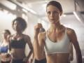 10 мотивирующих фраз для тех, кто не хочет идти на тренировку