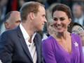 Кейт Миддлтон и принцу Уильяму отказали в пятизвездочном отеле