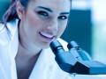 Ученые: Сахар блокирует положительные свойства Омега-3
