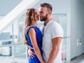 Алена и Иракли из Холостяка 6 о свадьбе:  Это вопрос времени