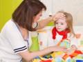 Собираем аптечку для ребенка 1-3 лет