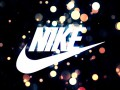 Ники/ Nike