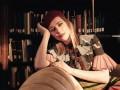 Дакота Джонсон снялась в фотосессии для The Edit