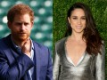 Принц Гарри и Меган Маркл отдыхают на Ямайке