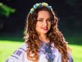 Патриотическая мода: ТОП-3 лучших украинских бренда