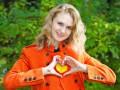 Какие симптомы свидетельствуют о проблемах со здоровьем сердца