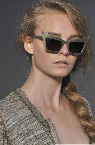 Называются очки для компьютера очки