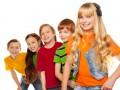 Каковы модные тенденции для девочек 7-8 лет