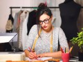 Секреты женщин, которые любят свою работу