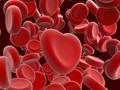 Сексуальный темперамент зависит от группы крови