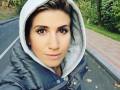 Анита Луценко о супруге: Он должен иметь кубики пресса