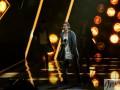 Евровидение 2017: Меладзе едва не довел до слез экс-подопечного Арбениной