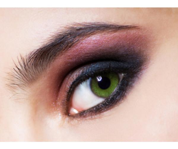 Глаза - красивые картинки (40 фото) Прикольные картинки