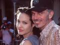 Экс-супруг Джоли: Я всегда чувствовал, что недостаточно хорош для нее