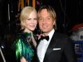 Муж Николь Кидман был шокирован синяками жены после съемок