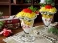 Крабовый салат: ТОП-5 новогодних рецептов