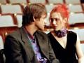 Романтические комедии для неромантичных натур