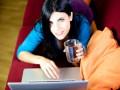 Как стать по-настоящему продуктивной: 6 советов