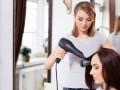 Какие бывают фены для волос