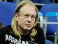 Известный российский рок-музыкант экстренно госпитализирован в Москве