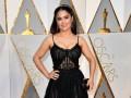 Оскар 2017: лучшие наряды с красной дорожки