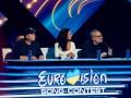 Отбор на Евровидение 2017 от Украины: порядок выступлений в финале