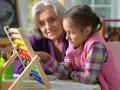 Четыре признака болезни Альцгеймера, не связанные с потерей памяти