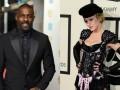 Идрис Эльба резко высказался о романе с Мадонной
