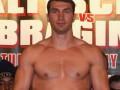 Бой Кличко и Леапаи: Проголосуй за самого горячего спортсмена