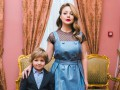 Модная битва: Тина Кароль против Кати Осадчей