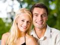 Кто счастливее – женщины или мужчины