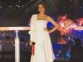 Катя Осадчая рассказала о лишних килограммах