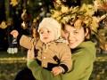 ТОП-7 золотых правил любящих родителей