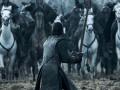 СМИ выяснили гонорары актеров Игры престолов за последние сезоны