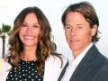 Джулия Робертс подала на развод после 12 лет брака – СМИ
