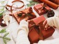 Что подарить парню на Новый год: идеи от 200 до 500 гривен
