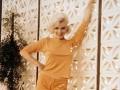В Лос-Анджелесе выставили на продажу откровенные фото Мэрилин Монро