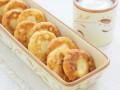 Сырники в духовке: ТОП-5 рецептов