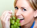 Зеленая диета: Сбрасываем 3-5 кг за 10 дней